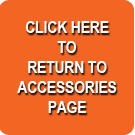 Click here to return to Accessoris page